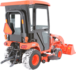 kubota bx2350 bx2360 bx2370 bx24 bx25 bx25d bx2660 bx2670 rh cabdepot com