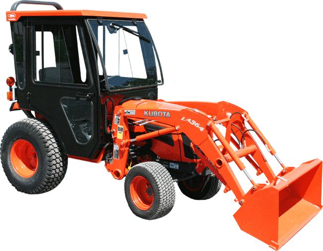 ... Electrical Wiring Diagrams B2920 Kubota Tractor Kubota Bx Tractor – Kubota B2620 Wiring Diagram ...