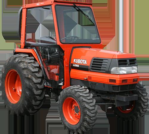 New Standard L3300 kubota l2900, l3010, l3300, l3410, l3710, l4310, l4610 tractor L2900 Kubota Spec at virtualis.co