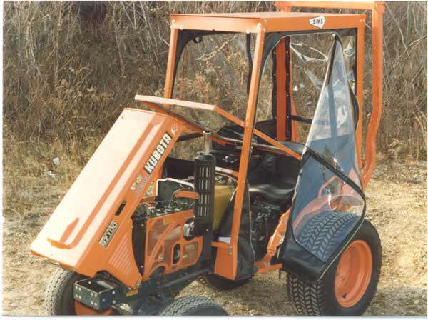 kubota classic, kubota steel wheels, kubota gf1800 tractor, kubota bx22 tractor, pug 4x4 tractor, wake tractor, kubota f2000 tractor, kubota bx23 tractor, kubota b7800 tractor, case 4490 tractor, kubota b2620 tractor, kubota m6950 tractor, kubota bx backhoe dimensions, kubota belly blade, kubota m7500 tractor, kubota mowing tractors, 3-point hitch backhoe attachment for tractor, kubota m5500 tractor, kubota bx lawn tractors, kubota b8200 tractor, on b7100 kubota tractor wiring harness for