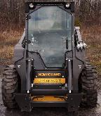 New Holland Cab and Enclosure - C227, C232, C238, L213, L215, L218, L220, L223, L2...